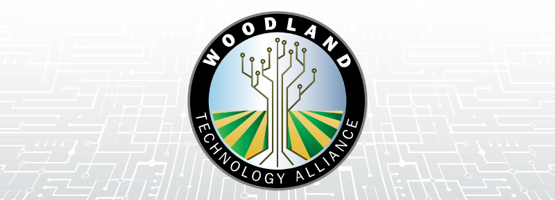 Woodland Technology Alliance
